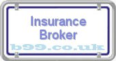 insurance-broker.b99.co.uk